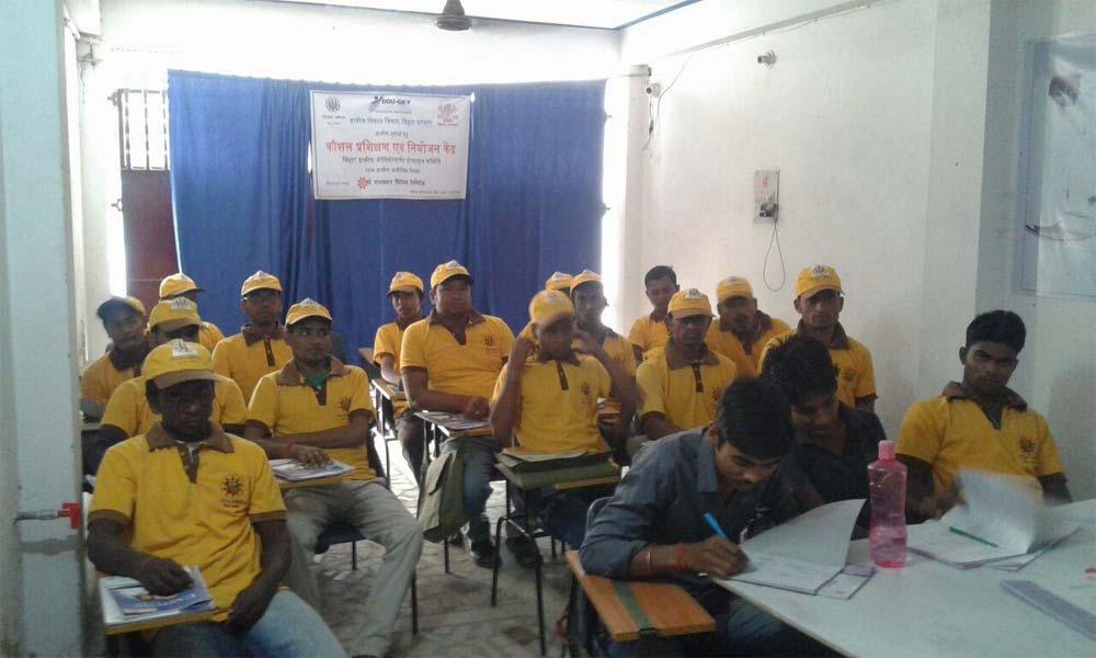 Shree Rajasthan Syntex Ltd  (SRSL) Udaipur Rajasthan India